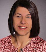 Maria Fabiano, Real Estate Pro in Winchester, MA