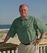 John Woolam, Real Estate Pro in Ocean City, NJ