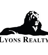 Lyons Realty, Real Estate Pro in La Jolla, CA