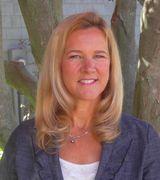 Profile picture for Vicki Lauber