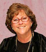 Adele George, Agent in Rhinebeck, NY