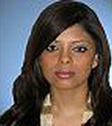 Shruti Srivastava, Real Estate Agent in Chicago, IL