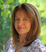 Diane Roberts, Real Estate Pro in Leawood, KS