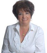 Vickie Lazoff, Real Estate Pro in Temecula, CA