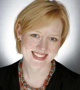 Kelly O'Brien, Real Estate Pro in Ridgewood, NJ