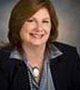 Linda Brooks, Real Estate Pro in Virginia Beach, VA