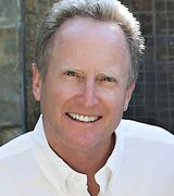 Jim Tierney, Real Estate Pro in San Carlos, CA