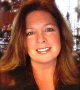 Kristen Wink…, Real Estate Pro in Denver CO 80108, CO