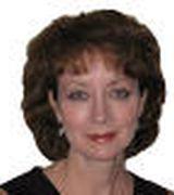 Jennifer Harbin, Agent in Florence, AL