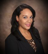 Crystal Elij…, Real Estate Pro in Henderson, NV