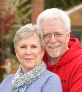 Blair & Jan Paul, Real Estate Agent in Seattle, WA