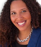 Vanessa Gamp, Real Estate Agent in San Francisco, CA