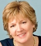 Susan Mayhew, Real Estate Pro in Ashburn, VA