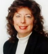 Lora Perlman, Real Estate Pro in Chicago, IL