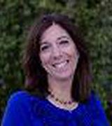 Marian Benne…, Real Estate Pro in Half Moon Bay, CA