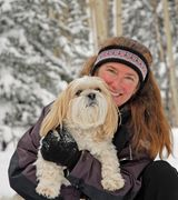 Mary Campbell, Real Estate Pro in Mountain Village, CO