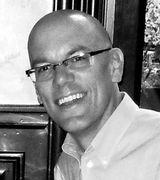 Tim Higgins, Real Estate Pro in Littleton, CO
