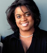 Leanne Moore, Real Estate Agent in Pasadena, CA
