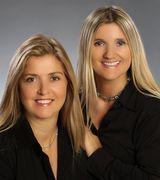 Anne Marie Yibirin & Debbie Breton, Agent in Ft Lauderdale, FL