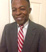 Ray Ulasi, Agent in brooklyn, NY