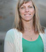 Lauren Eddy, Real Estate Agent in Denver, CO