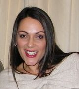 Gina Giampietro, Real Estate Agent in Wexford, PA