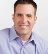 Jason Willia…, Real Estate Pro in Boise, ID
