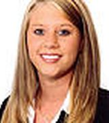 Mindy Gilman-Cook, Agent in Decatur, IL