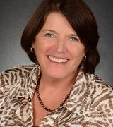 Profile picture for Vicki Schamel