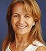 Lizete Alcal…, Real Estate Pro in Lynn, MA