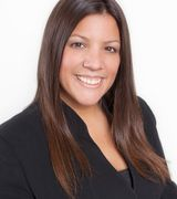 Jennette Phi…, Real Estate Pro in Rolling Hills Estates,...