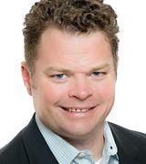 Michael Tierney, Real Estate Agent in Edina, MN