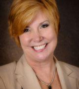Susan Brill, Agent in Palatine, IL