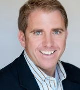 Christopher Mundy, Real Estate Agent in Chicago, IL