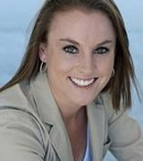 Bekah Rush, Real Estate Agent in Saint Petersburg, FL