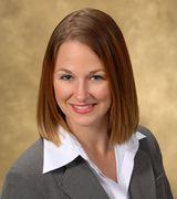Meghan Tompkins, Agent in Spring, TX