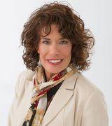 Donna Schulze, Agent in Centerville, MA