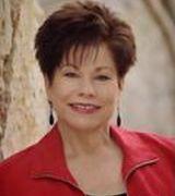 Cynthia Carl…, Real Estate Pro in Austin, TX