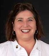 Nancy Robinson, Real Estate Agent in Royal Oak, MI
