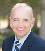 David Huss, Real Estate Agent in Charlotte, NC