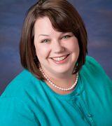 Jennifer Cunningham-Lewis, Real Estate Agent in Winthrop Harbor, IL