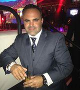 Daniel Manuel…, Real Estate Pro in Miami Beach, FL