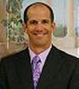 Ron Yanks, Real Estate Agent in ,