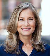 Emily Beare, Agent in NY,