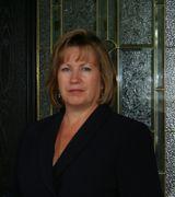Karen Cunnin…, Real Estate Pro in Ocala, FL