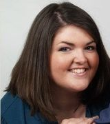 Erin Gibbs, Real Estate Pro in Gardner, KS