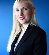 Natasha Mann, Real Estate Pro in Lake Buena Vista, FL