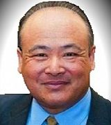 Greg Wang, Real Estate Pro in Milpitas, CA