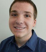 Rob Clark, Real Estate Pro in Schaumburg, IL