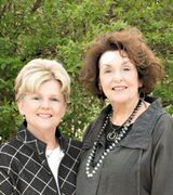 Profile picture for Carolyn Yeager Claudia Kittrell